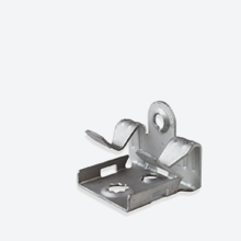 Beam Clamps & Joist Clips